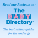 Read our Reviews on the Parents Directory