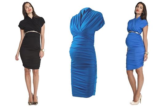 39f1f98c82c Isabella Oliver Stylish Maternity Wear