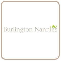 Burlington Nannies