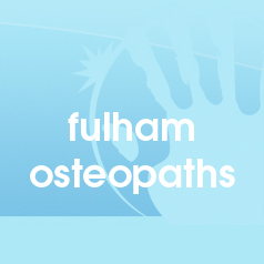 Fulham Osteopaths