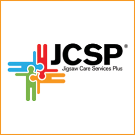 Jigsaw Care Services Plus
