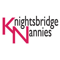 Knightsbridge Nannies