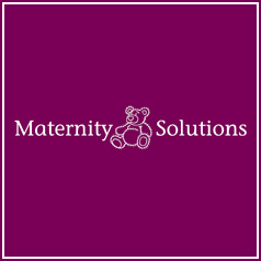 Maternity Solutions