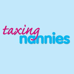 Taxing Nannies