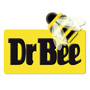 Dr Bee