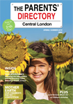 Central London Parents' Directory Spring / Summer 2019