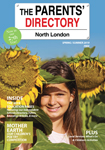 North London Parents' Directory Spring / Summer 2019